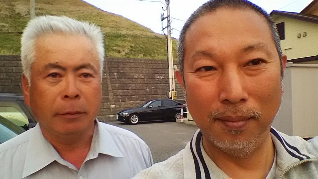 沼山光洋割腹自決 靖国神社自殺靖国会事務局長が切腹 一体どんな人だった?